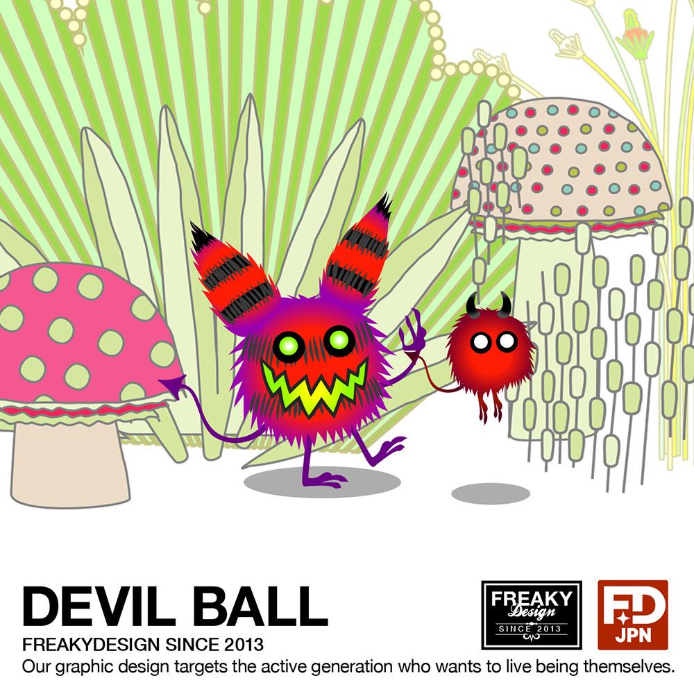 devilball2