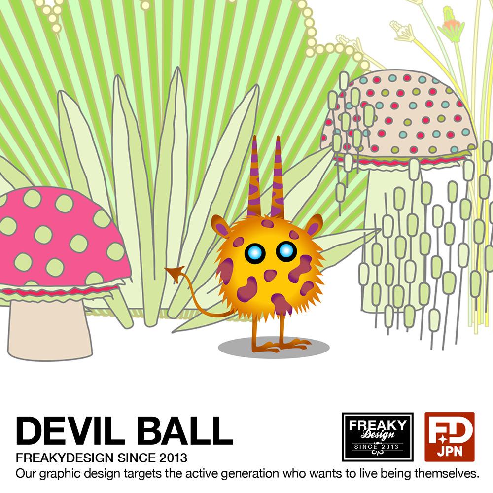 devilball3