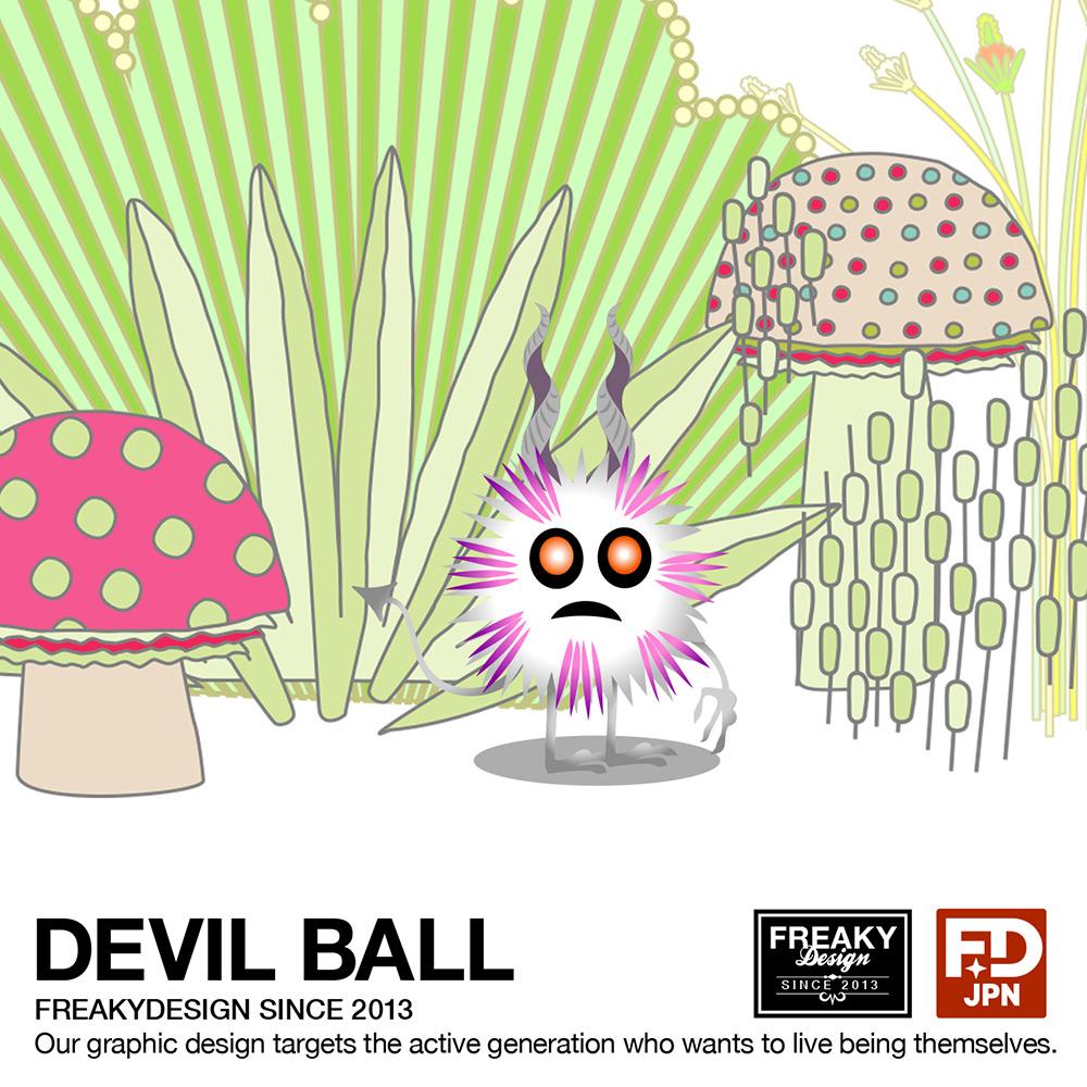 devilball4