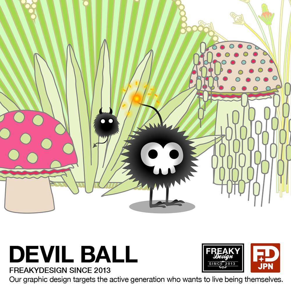 devilball6