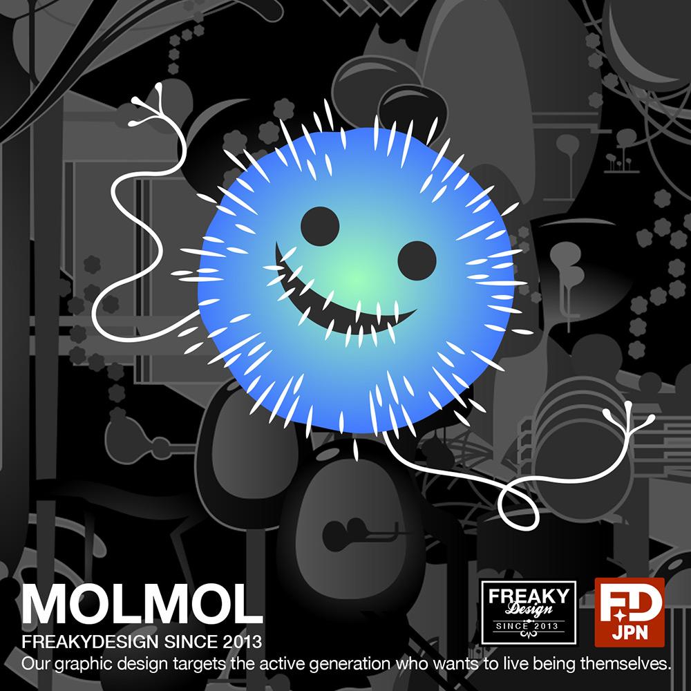 molmol3