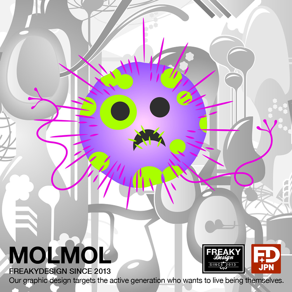 molmol4