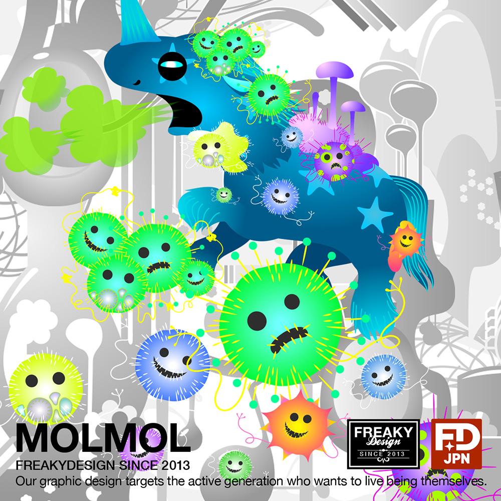 molmol7