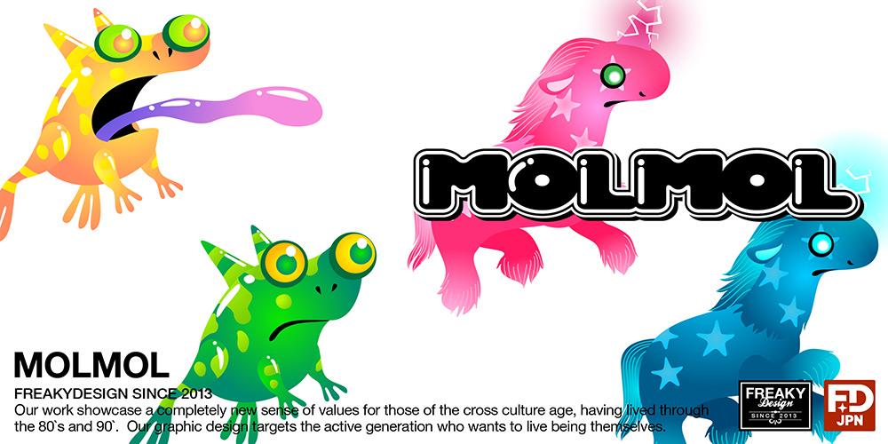 molmol8