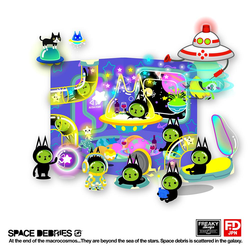spacedebries01