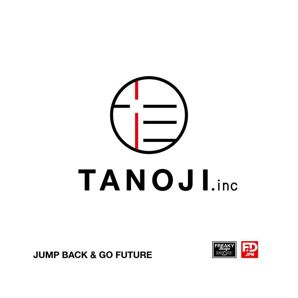 tanoji_001