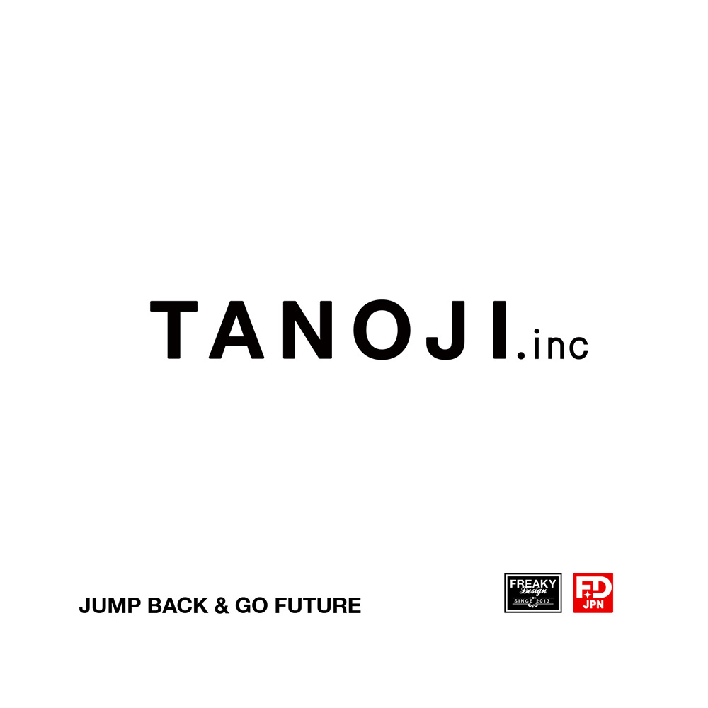 tanoji_002