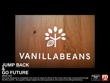 vanillabeans10